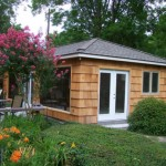 Wood Crafters Cabanas (2)