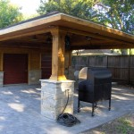 Wood Crafters Carports (1)