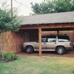 Wood Crafters Carports (2)