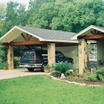 Wood Crafters Carports (3)