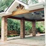 Wood Crafters Carports (4)