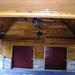 Wood Crafters Carports (5)