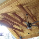 Wood Crafters Covered Porches (13)