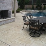 Wood Crafters Decorative Concrete (1)