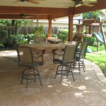 Wood Crafters Decorative Concrete (2)