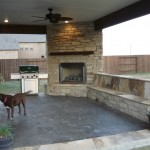 Wood Crafters Decorative Concrete (3)