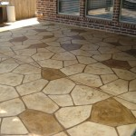 Wood Crafters Decorative Concrete (4)