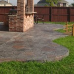 Wood Crafters Decorative Concrete (7)