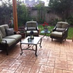 Wood Crafters Decorative Concrete (9)