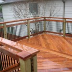 Wood Crafters Docks Balconies (6)