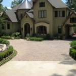 Wood Crafters Driveways (1)