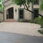 Wood Crafters Driveways (10)