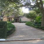 Wood Crafters Driveways (11)