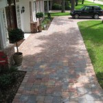 Wood Crafters Driveways (12)