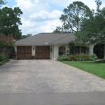Wood Crafters Driveways (2)