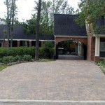 Wood Crafters Driveways (4)
