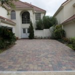 Wood Crafters Driveways (6)
