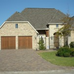 Wood Crafters Driveways (7)