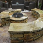 Wood Crafters Firepits (1)