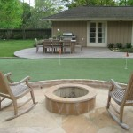 Wood Crafters Firepits (3)