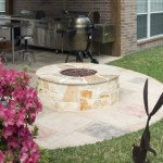 Wood Crafters Firepits (5)