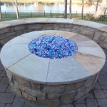 Wood Crafters Firepits (7)