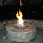 Wood Crafters Firepits (8)