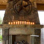 Wood Crafters Fireplaces (4)