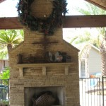 Wood Crafters Fireplaces (7)