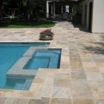 Wood Crafters Flagstone Tile Patios (1)