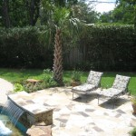 Wood Crafters Flagstone Tile Patios (6)