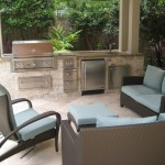 Wood Crafters Outdoor Kitchens (1)