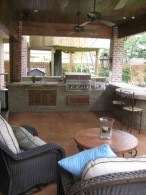 Wood Crafters Outdoor Kitchens (10)