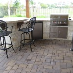 Wood Crafters Outdoor Kitchens (12)