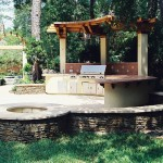 Wood Crafters Outdoor Kitchens (13)