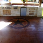 Wood Crafters Outdoor Kitchens (14)