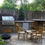 Wood Crafters Outdoor Kitchens (16)