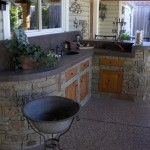 Wood Crafters Outdoor Kitchens (18)