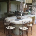 Wood Crafters Outdoor Kitchens (19)