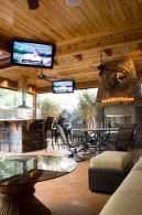 Wood Crafters Outdoor Living Rooms (1)