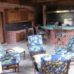 Wood Crafters Outdoor Living Rooms (6)