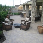 Wood Crafters Outdoor Living Rooms (7)