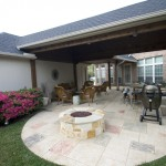 Wood Crafters Outdoor Living Rooms (8)