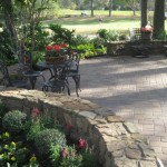 Wood Crafters Paver Patios (1)
