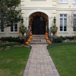 Wood Crafters Paver Patios (11)