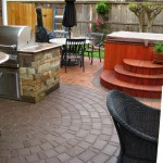 Wood Crafters Paver Patios (14)