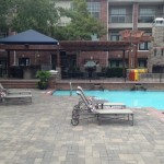 Wood Crafters Paver Patios (15)