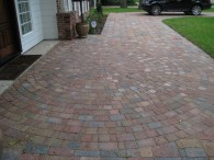Wood Crafters Paver Patios (16)