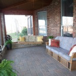 Wood Crafters Paver Patios (17)