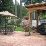 Wood Crafters Paver Patios (18)